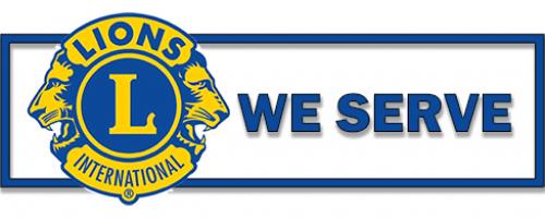 lions-club-we-serve-01